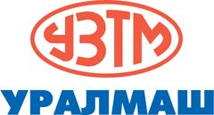 Логотип «Уралмаш»
