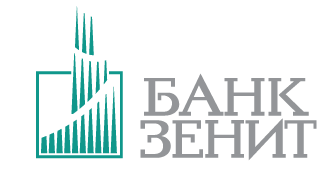 Логотип «Зенит»